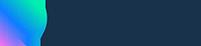 logo periges software gabinetes periciales