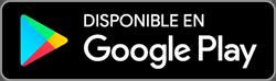 app periges android descarga en google play