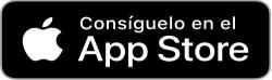 app periges peritos iphone apple store